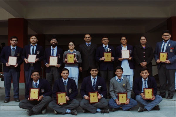 ip_award